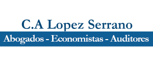 C.A. Lopez Serrano SL