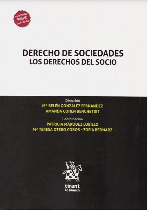 derecho_de_sociedades_derechos_del_socio